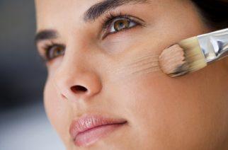 Jak dobrać kolor bazy pod makijaż do odcienia cery?