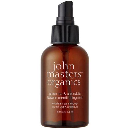 john-masters-organics.jpg