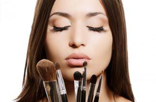 Makijaż naturalny DIY? Poznaj niezawodne sposoby na piękny wygląd.