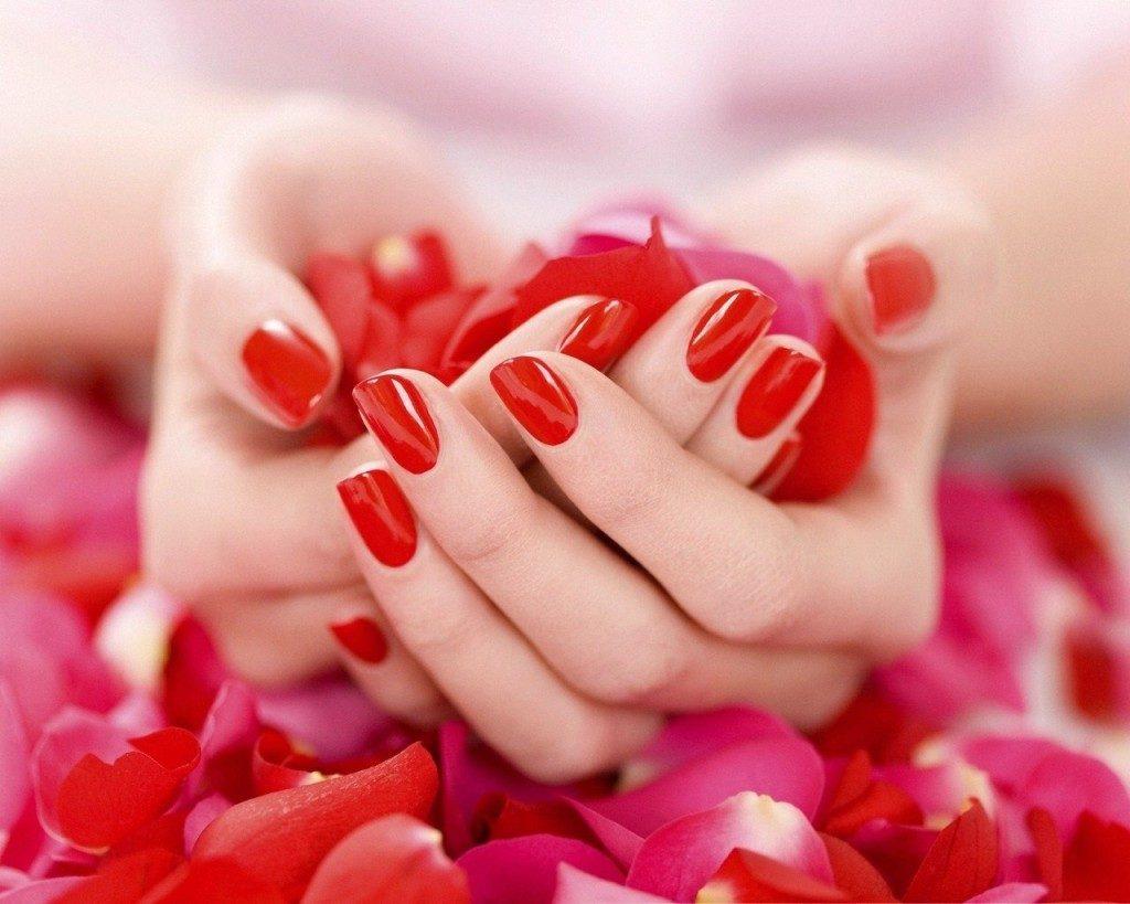 manicure-tytanowy.jpg