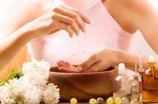 Olejowanie paznokci. Jak i czym to zrobić?