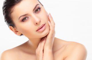 Jak pielęgnować skórę w każdym wieku?