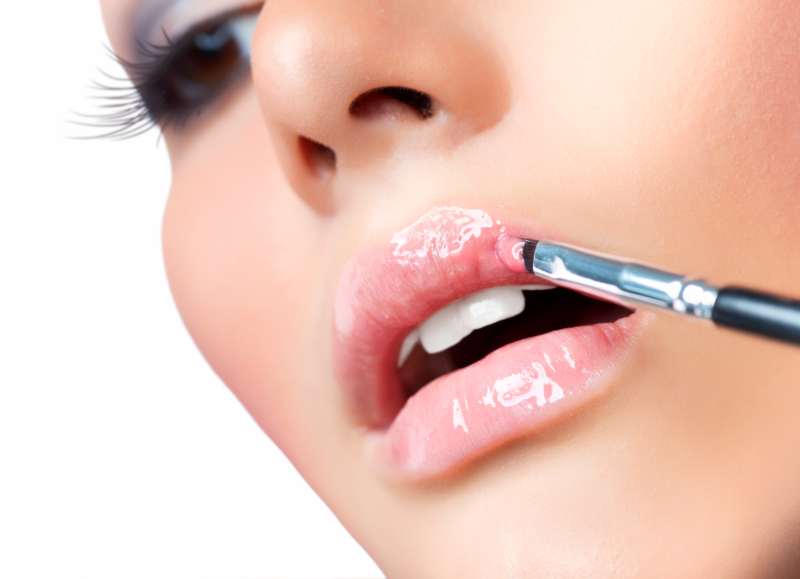Historia szminki, czyli 100 lat z makijażem ust