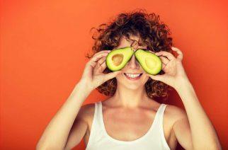 Jak upiększają owoce? Właściwości kosmetyczne awokado