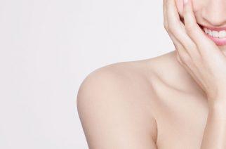 TCA – czy to najlepszy z kwasów? Peeling mocno złuszczający