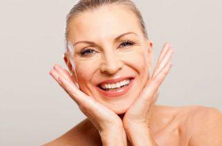 Odejmujemy lat i cofamy czas – makijaż odmładzający – sprawdzone triki