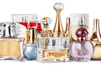 Perfumowy zawrót głowy, czyli jak wybierać perfumy oraz czym są kompozycje i nuty zapachowe