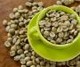 Kawa zielona – co to jest i jakie ma właściwości? Wpływ zielonej kawy na zdrowie i wygląd