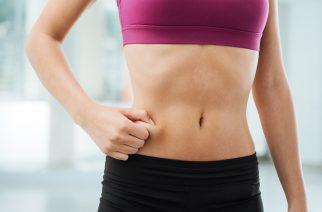 Waga do pomiaru tkanki tłuszczowej. Jak to działa?