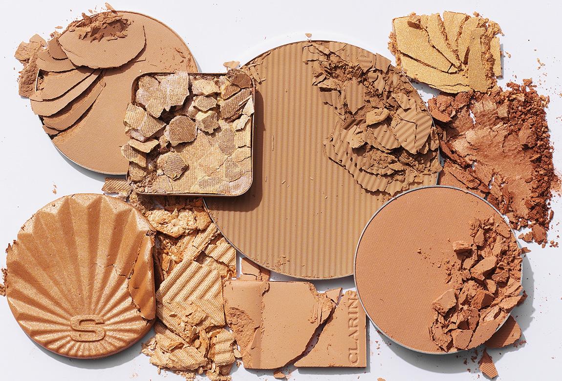 Bronzer uniwersalny. Który kosmetyk brązujący jest najlepszy?