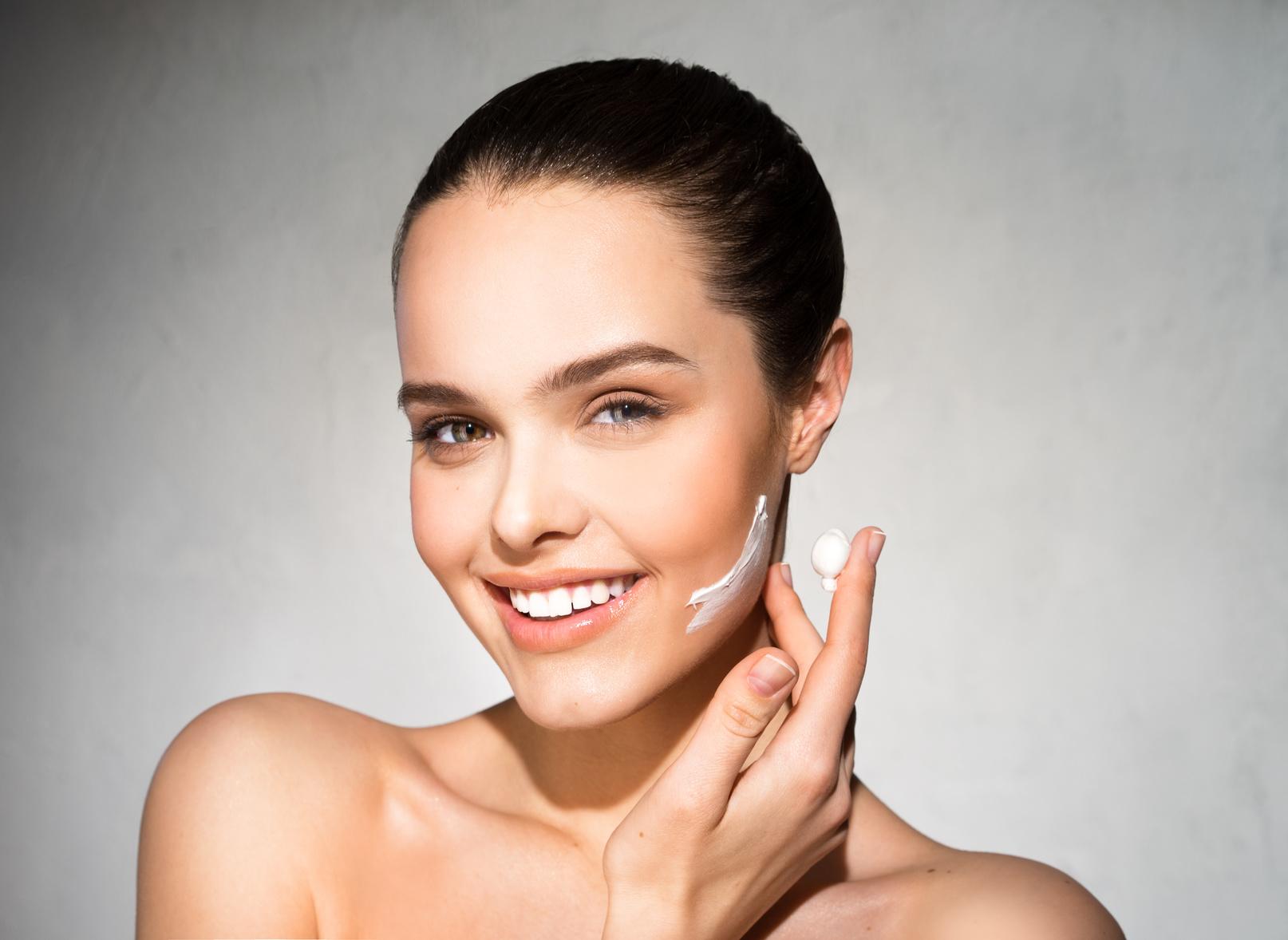 Jak pielęgnować poszczególne części twarzy i ciała? Moje sposoby