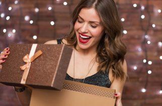 Na Dzień Kobiet i nie tylko – makijażowe produkty na idealny, zawsze trafiony prezent