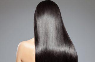 Jaki wpływ na włosy i paznokcie ma keratyna? Zastosowanie kosmetyczne keratyny