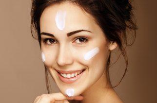 Komórki macierzyste w kosmetykach – czy są totalną rewolucją w pielęgnacji skóry?