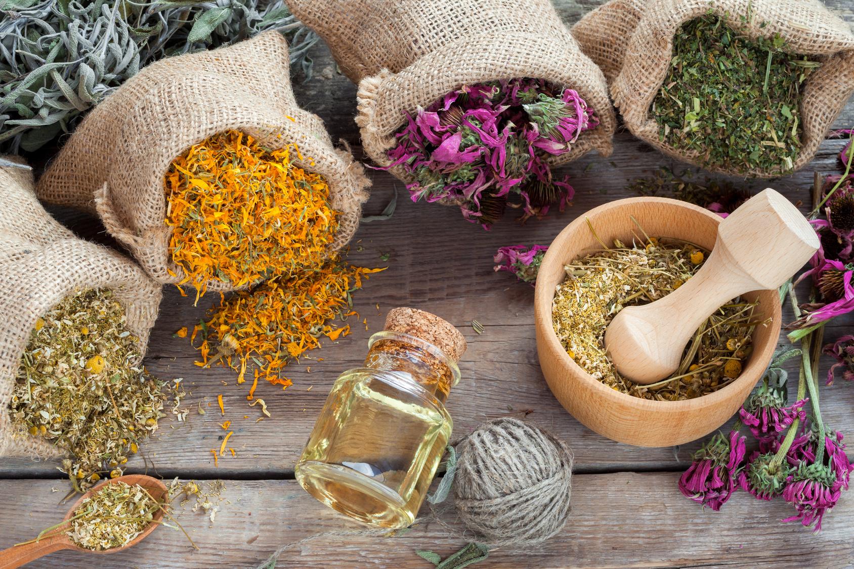Tłuści celebryci – czyli najlepsze olejki w pielęgnacji skóry – który wybierzesz?