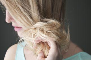 Toner, cytryna, woda utleniona. Czym rozjaśniać włosy?