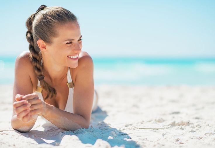 Przygotuj skórę do lata. Kosmetyki, antyoksydanty i pielęgnacyjne triki