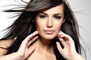 Sprytne sposoby dermatologów na to, jak wyglądać młodziej po obudzeniu