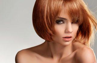 Jak naprawić zniszczone włosy? Te produkty z pewnością masz w domu!