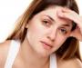 Jak zlikwidować worki pod oczami? Domowe i kosmetologiczne sposoby