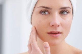 Poznaj problemy swojej skóry. Jak dbać o cerę wrażliwą?