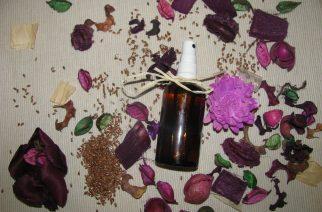 Jak zrobić roślinne szampony, odżywki i maski? Przepisy na naturalne kosmetyki do włosów