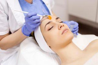 5 zabiegów kosmetycznych, którymi możesz sobie bardzo zaszkodzić