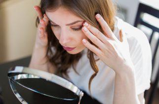 Na czym polega lifting nićmi PDO, peeling kwasem ferulowym i oxybrazja? Najpopularniejsze zabiegi anti-aging
