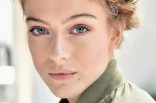 Jak zrobić makijaż dzienny krok po kroku?