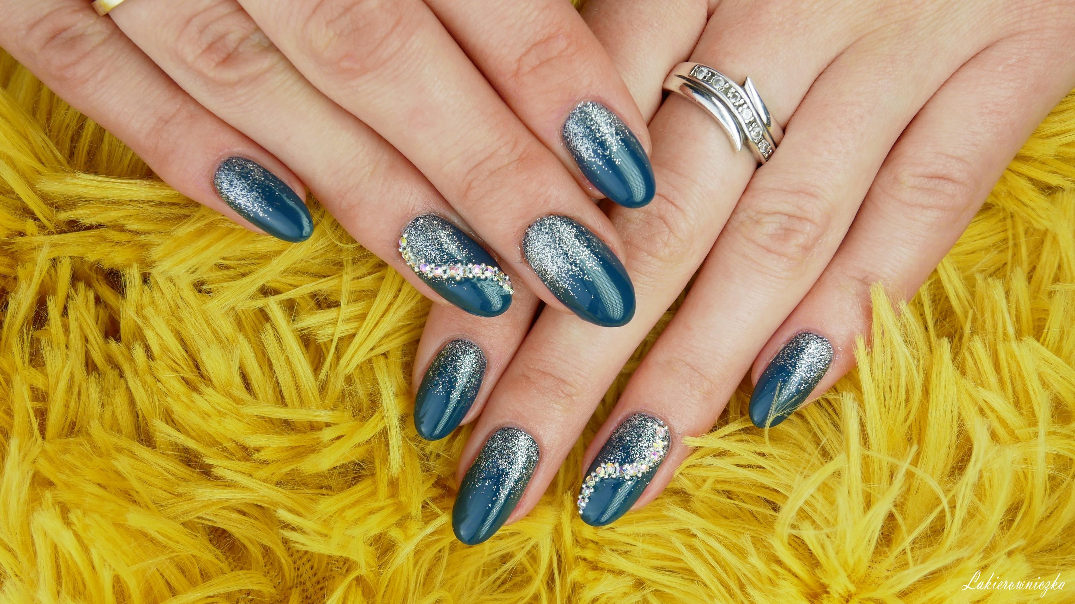 Te 5 trików powinna znać każda stylistka paznokci