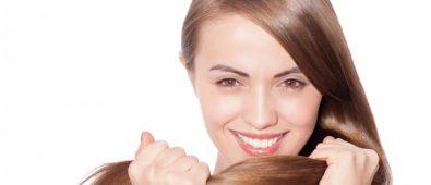 keratyna na włosy i paznokcie