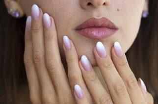 Nie wiesz, jak pomalować paznokcie? Sprawdź te pomysły na manicure