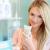Jak dbać o cerę? Najlepsze 7 porad kosmetologów